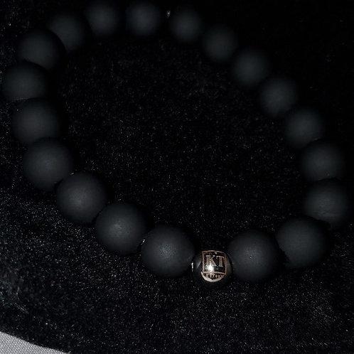 KTTeeV Custom Mens Bracelet