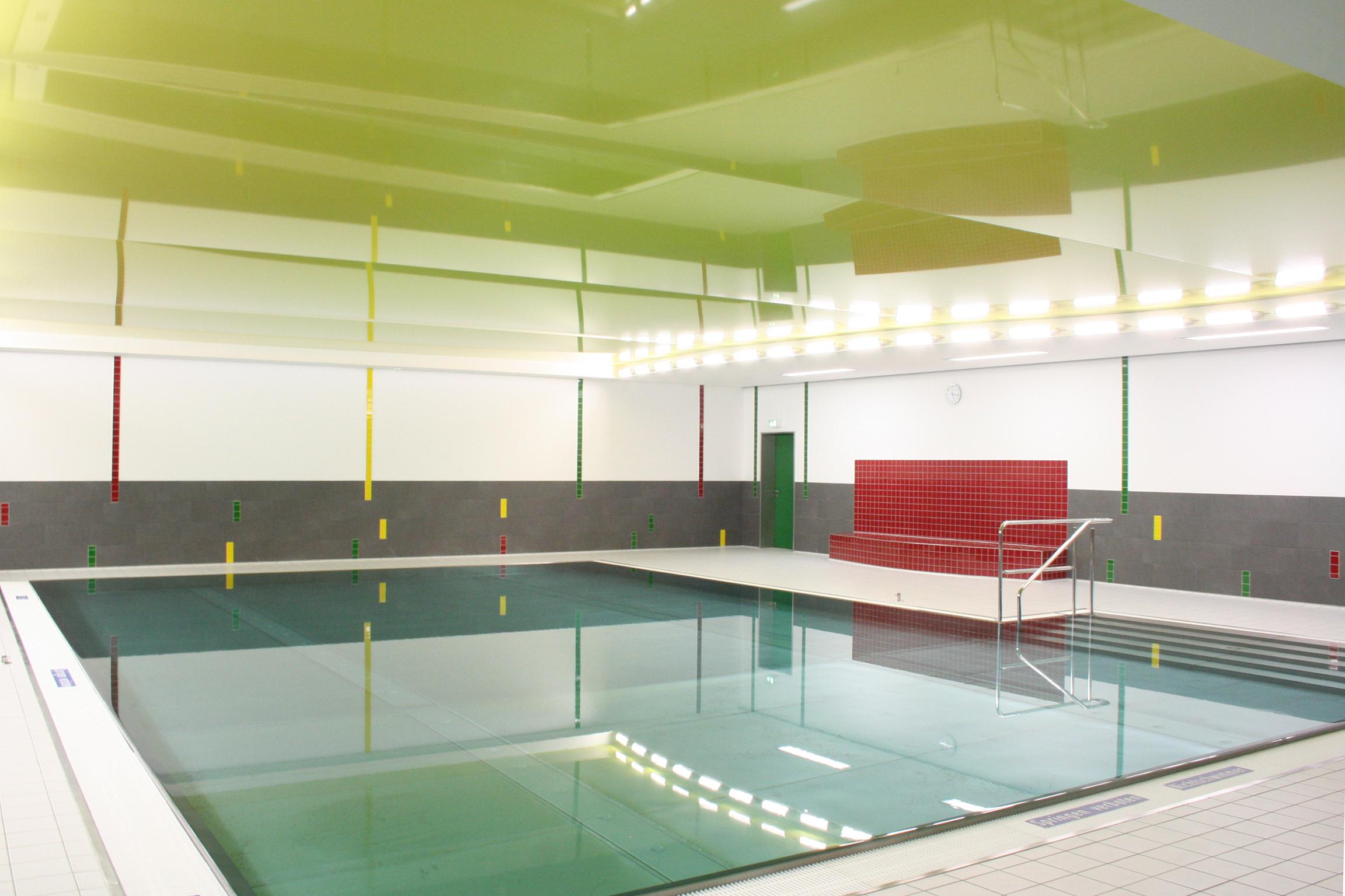 Lehrschwimmbecken_Wilhelmsdorf_Entwickeln_1