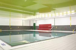 Lehrschwimmbecken_Wilhelmsdorf_Entwickeln_13