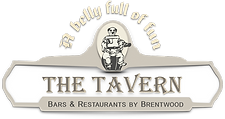 tavern-logo-dehradun.png