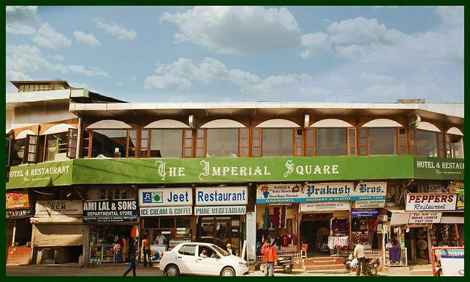 imperial-square (12).jpg
