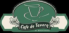 cafe-de-tavern.png