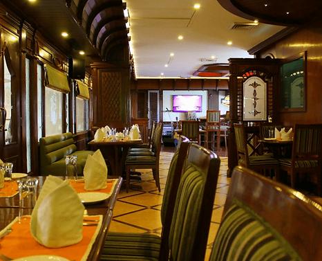 tavern-restaurant-dehradun-city-dehradun