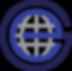 GridspanGlobe_edited.png