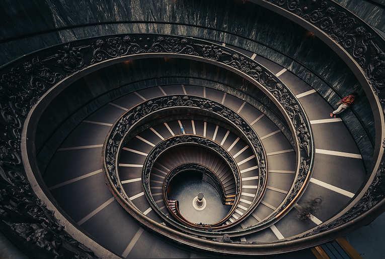 Musée du Vatican - Vatican