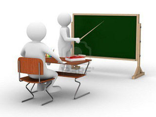 Cours Individuel