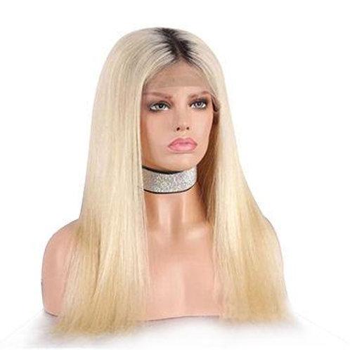 Paula Full Lace Wig (100% Remy Human Hair