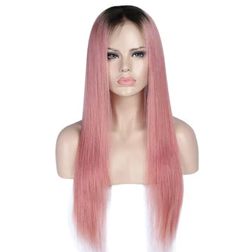 Giulietta Full Lace Wig (100% Remy Human Hair)