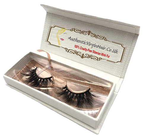 authentic-mink-lashes.png