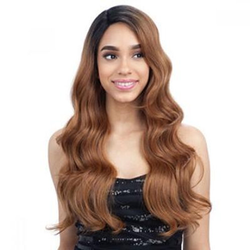 Morgan Ombre Full Lace Wig (100% Remy Human Hair)
