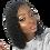 Thumbnail: Rachel Bob Cut Front Lace Wig (100% Remy Human Hair)