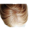 Thumbnail: Natural Blonde Toupee For Men