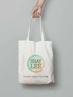 shay-lee-bag