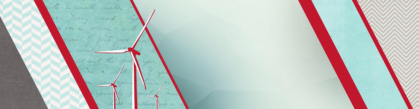 facebook-cover-wix-strip6.jpg