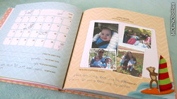 04-albums-and-journals-my-baby-album4