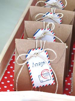 02-postal-party-design