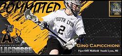 Gino-3.jpg