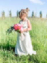 Flower girl2.jpg