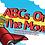 Thumbnail: ABCs On The Move