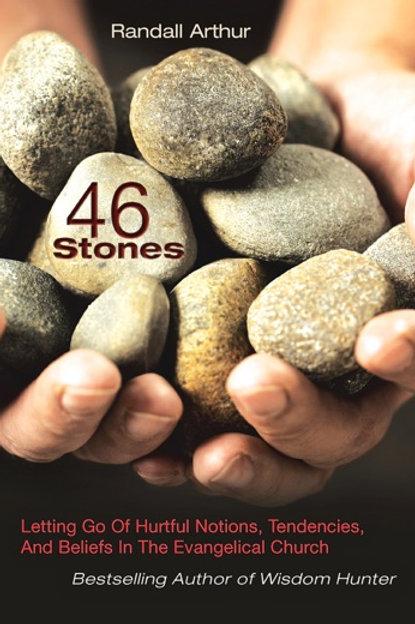 46 Stones