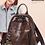Thumbnail: กระเป๋าเป้สะพายหลัง I ♥ CONY
