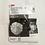 Thumbnail: 3M 9501+ หน้ากากอนามัย หน้ากาก KN95 แบบคล้องหู