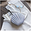Thumbnail: หอยๆ กระเป๋าหอย สายสะพายโซ่ กระเป๋าเปลือกหอยเชลล์ (มีให้ลือก 3 สี)