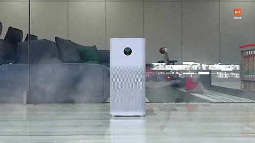 [3H] Xiaomi Mi Air Purifier 3H เครื่องฟอกอากาศรุ่น 3H (Global)