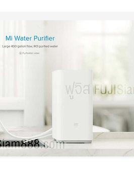เครื่องกรองน้ำ Water Purifier MR424 (Enhanced Version) แบบตั้งโต๊ะ