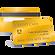 20552403208b9cf36e65d6c4062fcab8-credit-