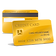 Accept Credit Cards and Payments Online