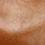 Thumbnail: กระเป๋า PREMIERE (3 สีเข้ม) ยืดหยุ่น น้ำหนักเบาสบาย ทึก ทนทาน พับเก็บง่าย