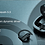 Thumbnail: หูฟัง QCY T6 True Wireless Earbuds หูฟัง คล้องหู บลูทูธ หูฟังออกกำลังกาย