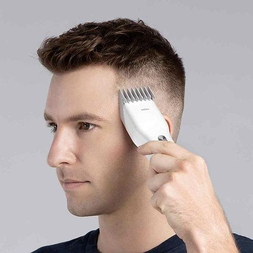 ที่ตัดผม XIAOMI Youpin ปัตตาเลี่ยนตัดผม Enchen Boost USB Electric Hair Clipper