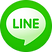 line_14096.png