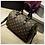 Thumbnail: กระเป๋า ทรงหมอนใหญ่ มีหูจับ สะพายได้ รุ่น BRISK