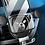 Thumbnail: พี่หมีช่วยถือโทรศัพท์ (2 แบบ) Gravity Drive
