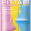Thumbnail: หน้ากาก PITTA MASK KIDS รุ่น เด็ก (3 แบบ) ถอดซักได้ ผ้าปิดปากกันแดด แฟชั่น