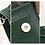 Thumbnail: กระเป๋า Classic (มี 2 สี) รุ่น Eye-C