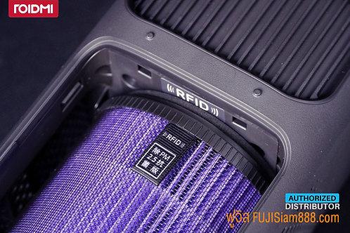 ไส้กรอง Rodimi P8s และ P6 Car Air Purifier Filter (RFID)