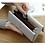 Thumbnail: Forever Young กระเป๋าสตางค์จากเกาหลี ระบบปิด 2 ชั้น (15 ช่อง)