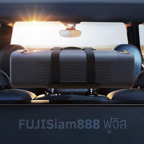 [Pre-Order] MiJia Car Air Purifier เครื่องฟอกอากาศรถยนต์ ในรถยนต์