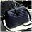 Thumbnail: Black Princess กระเป๋าวินเทจ เปิดออกมาเป็นตะกร้าทรงเหลี่ยม สะพายได้