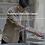 Thumbnail: XiaoMi เครื่องจ่ายสบู่อัตโนมัติ เครื่องพ่นน้ำยาอัตโนมัติ เครื่องกดสบู่อัตโนมัติ