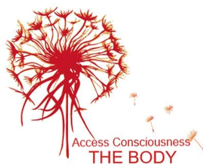 Access Consciousness Dunkerque