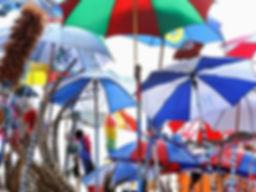 carnaval dunkerque yunamoana massages