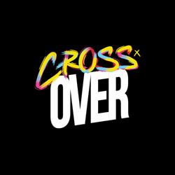 CROSSxOVER_New_Logo