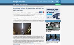 LucasArts_Article_02