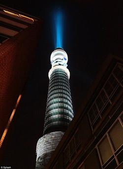 BT_Tower_01