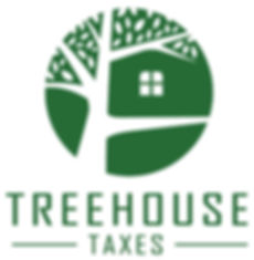 Treehouse Taxes LLC